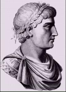 Theodosius I