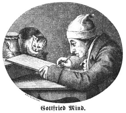 Die_Gartenlaube_Gottfried Mind(1868)