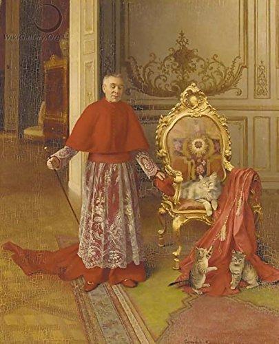 The Intruders Georges Croegaert