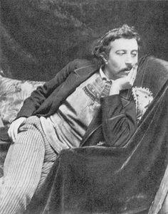 Paul Gauguin photo, cats in art
