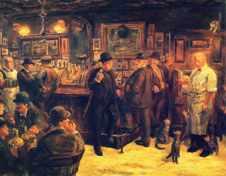 mcsorleys-cats-john-sloan-1929