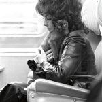Elizabeth Taylor and cat, famous cat lovers