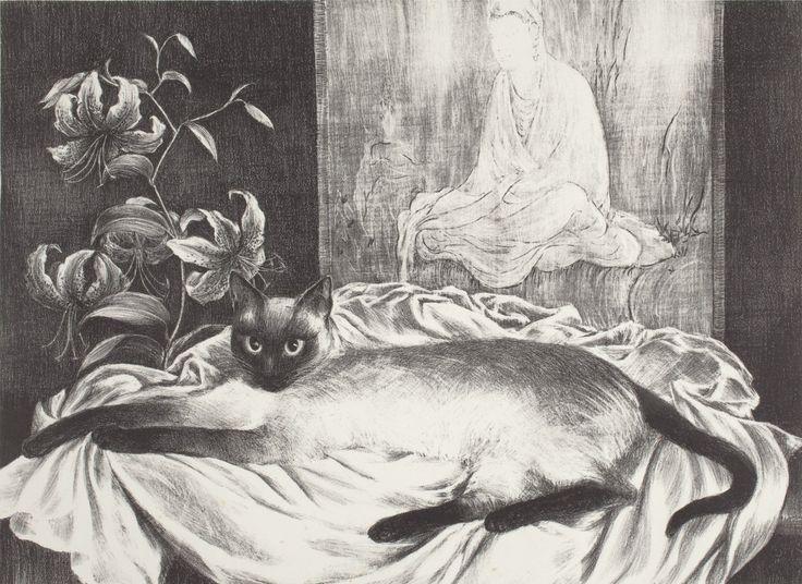 The Aristocrat, 1936 Agnes Tait